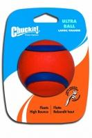 Míčky Ultra Ball Large 7,5 cm - 1 ks