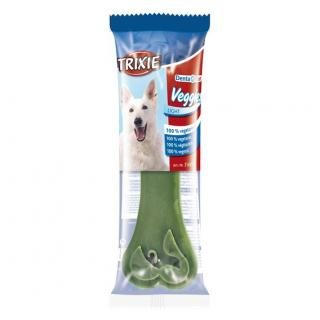 DENTAfun Veggies light 11cm/30g (2ks)